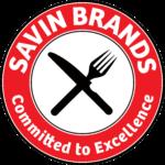 Savin Brands